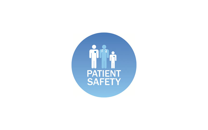 Faces of Patient Safety