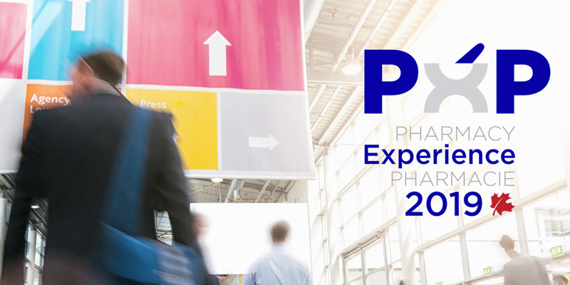 PxP Conference 2019